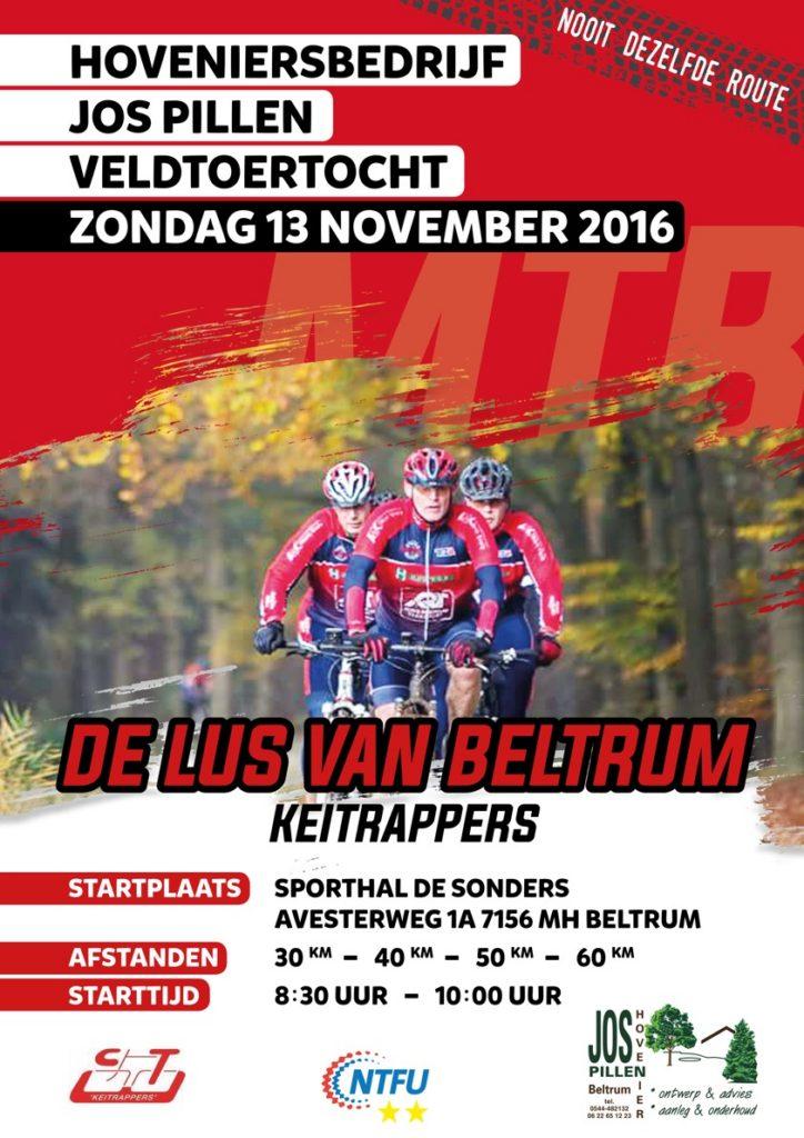 2016-11-13-banner-beltrum