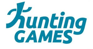 HuntingGAMES-logo1