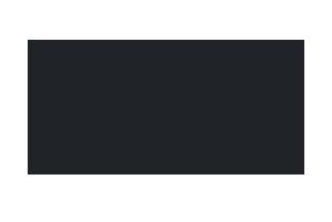 logo_mtb-you_benelux_300px