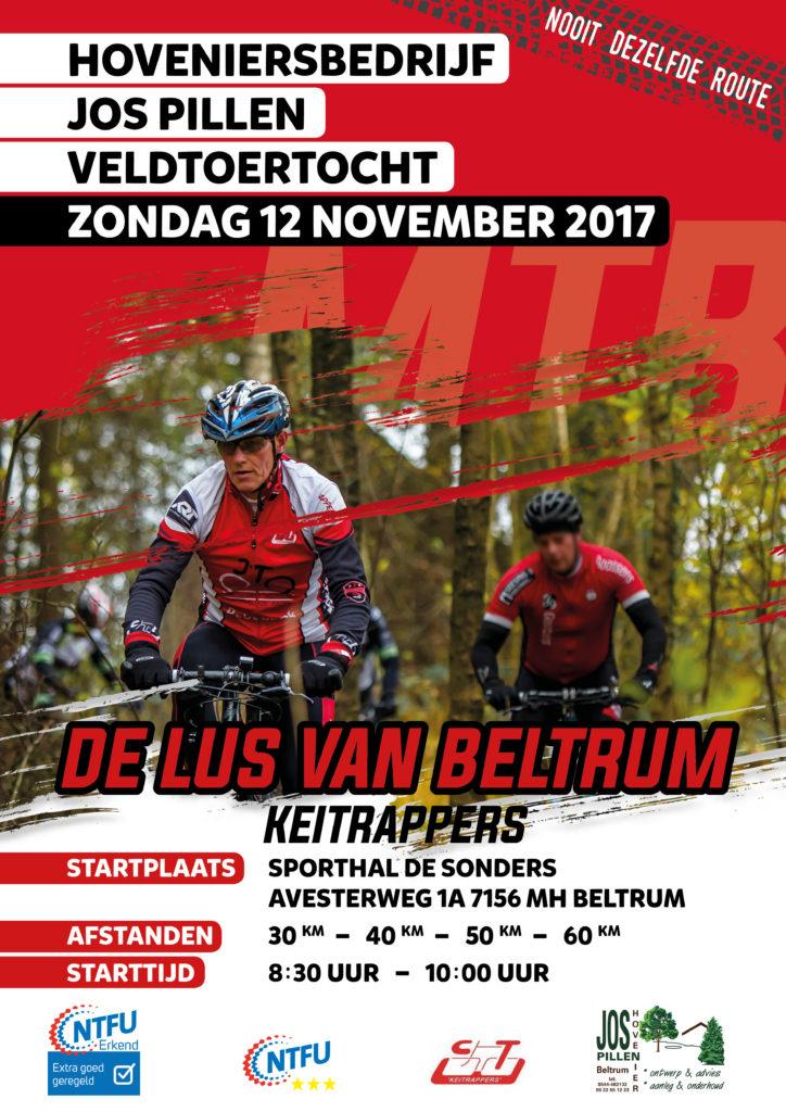 2017-11 Beltrum