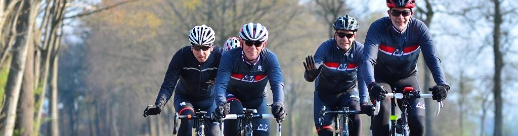 2019-04 Race & MTB tocht Lichtenvoorde-70